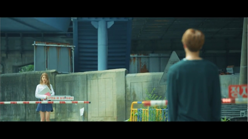 BTS 방탄소년단 LOVE YOURSELF Highlight Reel 起承轉結 (Seokjin)