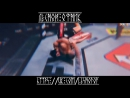 UFC   Вайн By 乡Лесной Офник乡