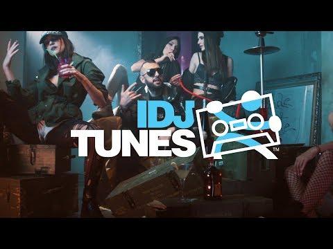DJ SHONE - SAMO SIPAJ (OFFICIAL VIDEO) 4K (Composed by Coby)