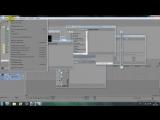 Как вернуть все окна на место Sony Vegas Pro13.Настройки по умолчанию. 720p