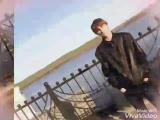 клип про любовь паша +люба