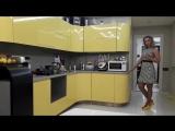 Секреты желтой кухни, часть 2?