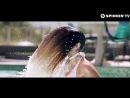 EDX - Roadkill EDXs Ibiza Sunrise Remix Official Music Video.mp4