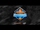 BSG PUBG Inviational season Citilink Intel