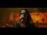 Black Sabbath - N.I.B. from The End