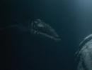 Прогулки с морскими чудовищами Эпизод 3 BBC