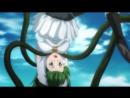 [AniDub] 06 Special [BDRip] - Потерявшийся герой забрал девицу домой / Hagure Yuusha no Estetica [Berial, Trina_D]