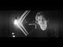 Chase Goehring A Capella Official Video