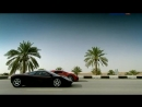 Top Gear _ Bugatti Veyron vs. McLaren F1