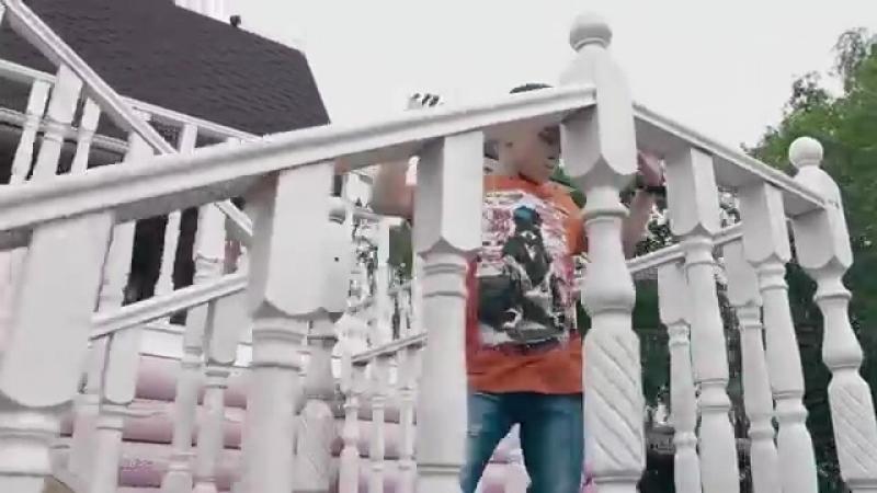 VIKI SHOW - Просто (ПАРОДИЯ) -- DiStory - Круто @ВИКАОЦЕНИ.mp4