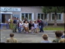 Привет из прошлого Ломы -2004 _Выступление педсостава