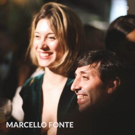 """General Pop on Instagram: """"🎬 Retour sur Cannes 2018 On est bien rentré de la Croisette... Cannes c'est du cinéma (sans blague) mais aussi des conce..."""