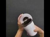 Необычные способы использования цемента. На заметку