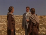 The Martian Chronicles (1980) E02 The Settlers