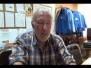 ОДЕССА, МАМА... (Геннадий Бурканов в видеозаписи 16.08.2013)