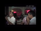 Degishmeler - Nury Meredow , Mekan Atayew we Hoja Hojayew (