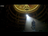 BBC One - George Michael at the Palais Garnier Paris HD