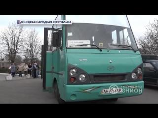 Захарченко_ «Если ситуация будет ухудшаться, мы оставим за собой право адекватно ответить»
