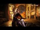 Killing Floor 2 - Мясо и Хардкор(Курим Ш И Валим зомби в промышленых масштабах)x2