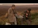 Млечный путь. 1969г. реж. Луис Бунюэль