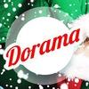 ♥Ƹ̴Ӂ̴Ʒ♥[Dorama]♥[Дорама]♥Ƹ̴Ӂ̴Ʒ♥
