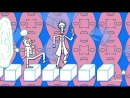 Rick and Morty Exquisite Corpse _ Rick and Morty _ Adult Swim