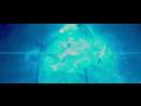 Скайлайн 2 — Русский трейлер (2017) \ Crfqkfqy 2 abkmv HD