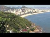 Zeca Pagodinho - Deixa a vida me levar (Бразильская музыка)