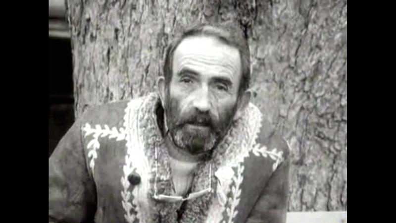 Jacques Thévoz (1971)