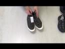 0177 Обувь Сток B@IUE MOTIO@N CRAN@E