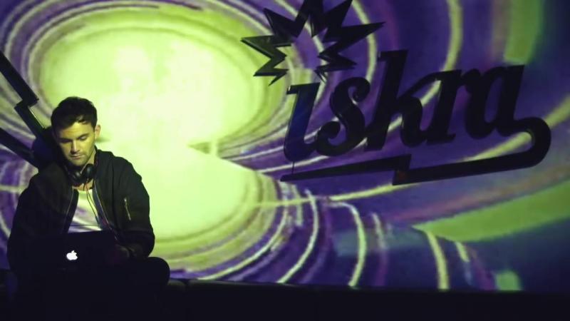 FIVER Wild Music Video ft Monika Lewczuk