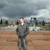 Alex Храмцевич, 0 подписчиков