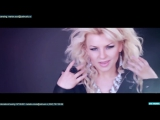 DJ Layla feat Sianna My Your Angel Official video