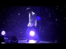 [FANCAM] 150718/19 The EXO'luXion in Beijing @ EXO's Sehun - Baby Don't Cry