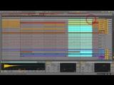 Studio Slave - How To Make Tech House 02