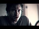 Веганам вход запрещён Will Graham / Hannibal Lecter - love locked down