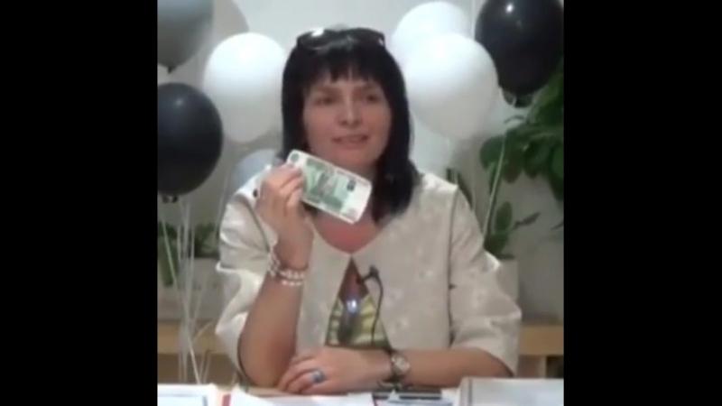 Сбербанк России - России не пренадлежит