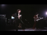 The Rolling Stones Jumping Jack Flash (1968)