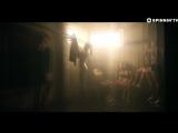 R3HAB_KSHMR_Karate_Official_Music_Video_.mp4