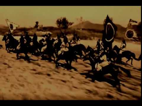 Taekaury Rebirth of Blackdragon Single ver Official M V