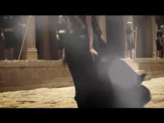 ТАИС АФИНСКАЯ – ИСТОЧНИК ВДОХНОВЕНИЯ (Тайны 10 великих женщин) (online-video-cutter.com)