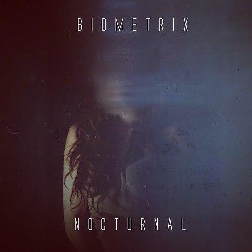 Biometrix альбом Nocturnal