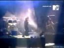 Tokio_Hotel_Monsoon_(2007_EMA_Live)-spaces.mp4