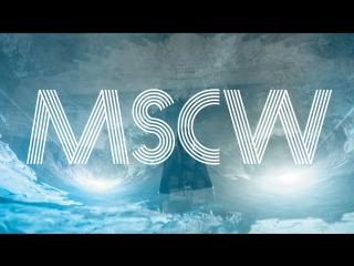 MSCW / p r o m o / 04.05.18 / monaclub