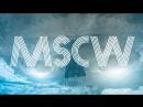 MSCW p r o m o 04 05 18 monaclub