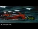 3The fast and the FuriousvineTokio Drift2006