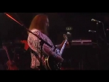 Uriah Heep - The Magicians Birthday - The Magicians Birthday Party