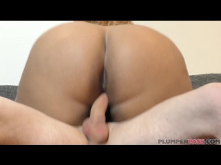 29.11.2017 - shanice richards - anything for a sale [hd 1080, bbw, big tits, hardcore, blowjob, porn, xxx, порно]