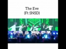 The Eve (feat. SNSD)
