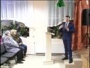 Карманово 22-12-2017 Сход граждан ППМИ